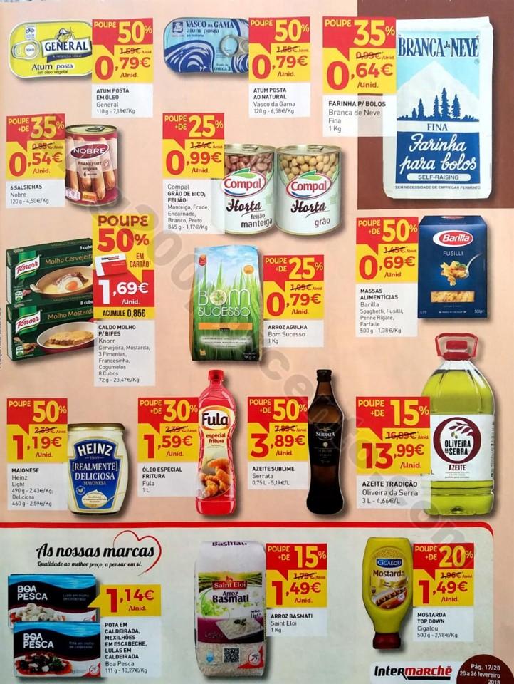 folheto 20 a 26 fevereiro Intermarche_17.jpg