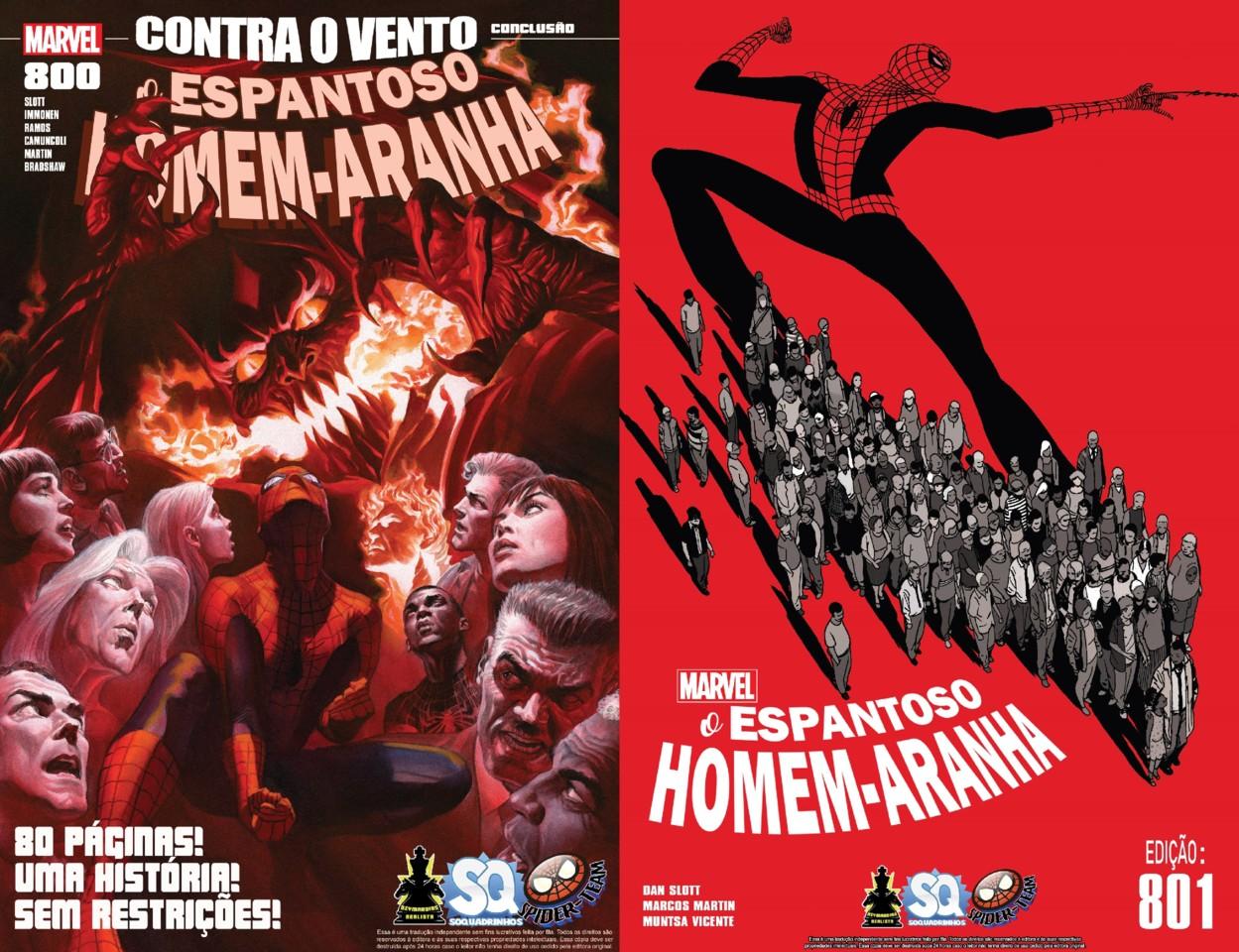 Amazing Spider-Man (2015-) 800-000a-horz.jpg