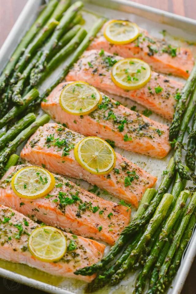 Salmon-and-Asparagus-3.jpg