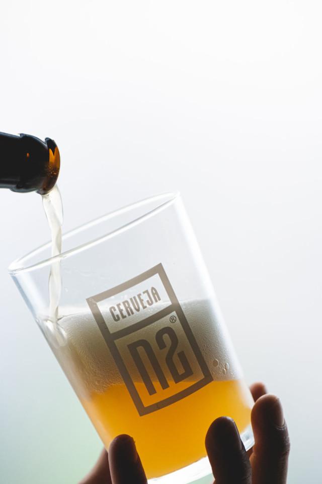 cervejacopo2.jpg
