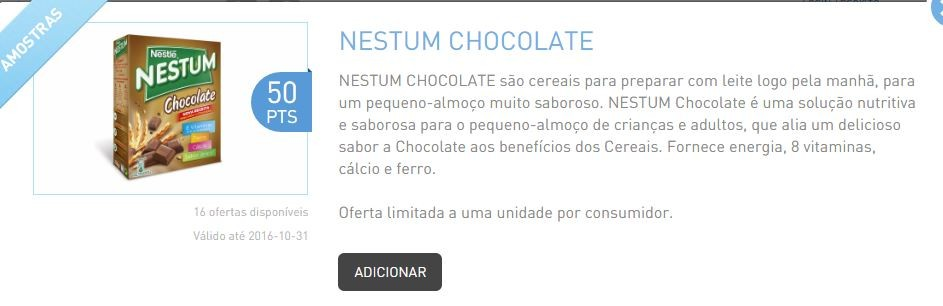 nestum.JPG
