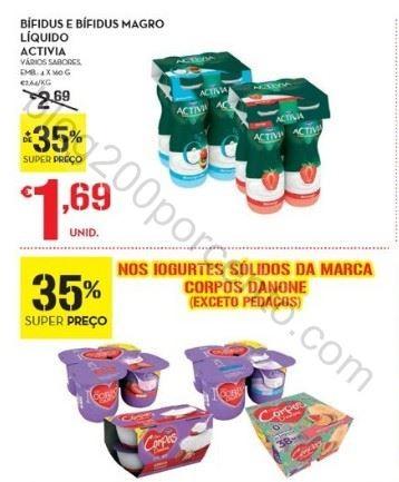 Promoções-Descontos-26544.jpg