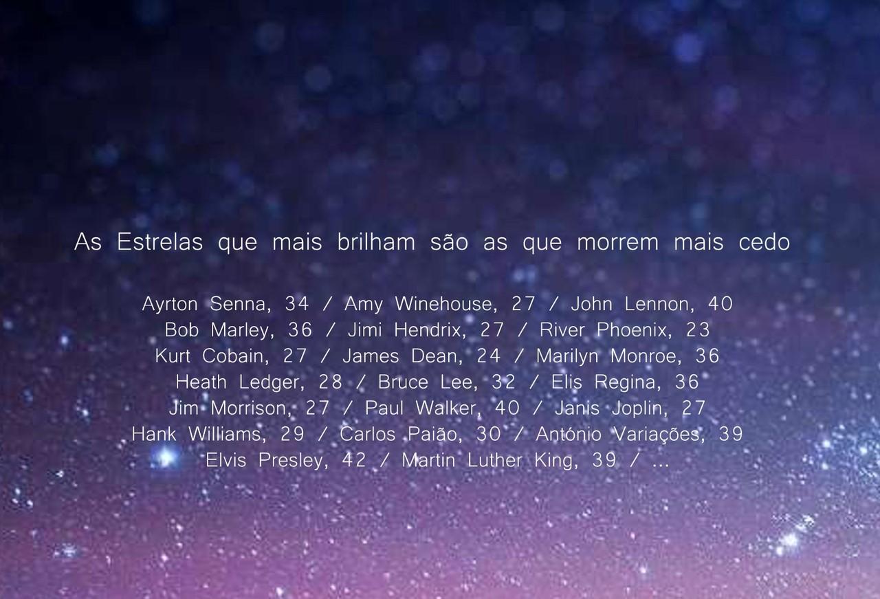 Shine Stars.jpg