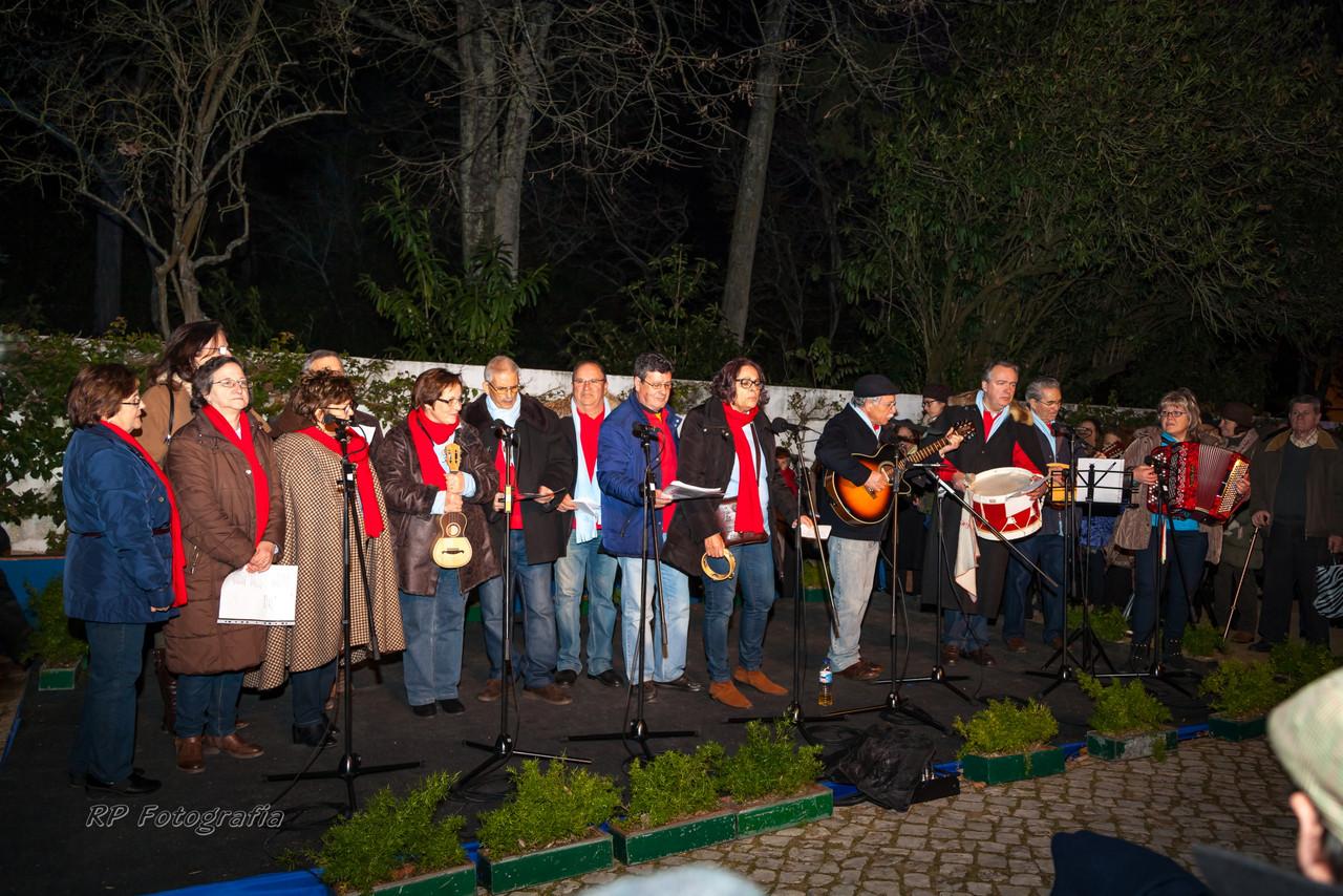 Solar dos Zagallos - Cantar as Janeiras 2016 (17).