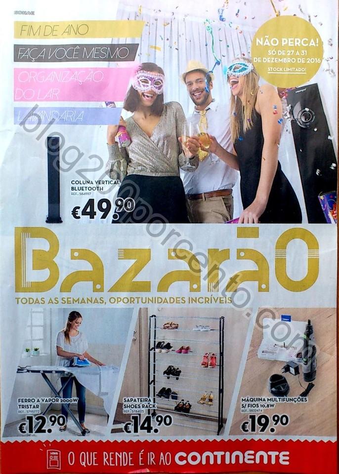 bazar ano novo_1.jpg