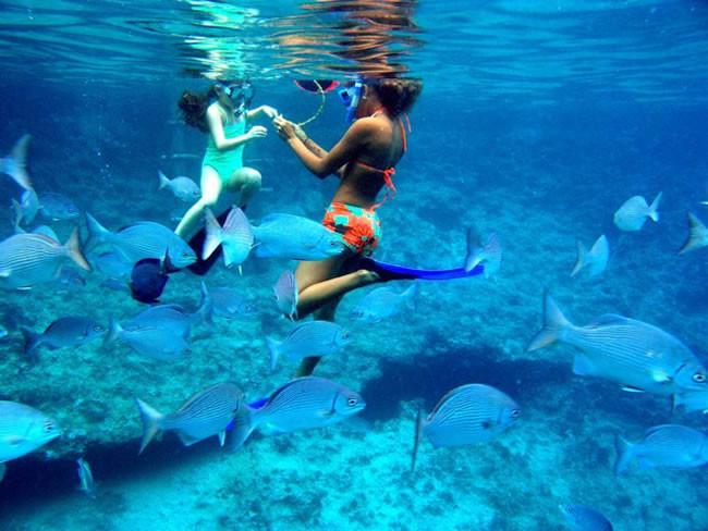 clearest-waters-to-swim-in-before-you-die-18.jpg