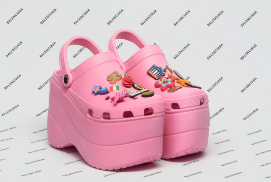 balenciaga-foam-shoes.png