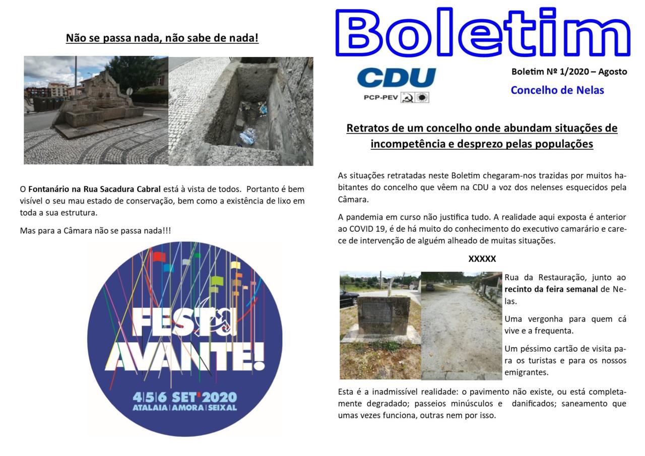Nelas Boletim 1 - 2020 Frente.jpg