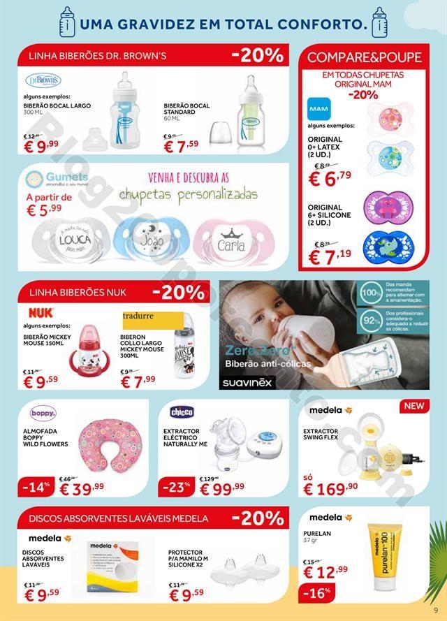 Prenatal 14 junho p9.jpg