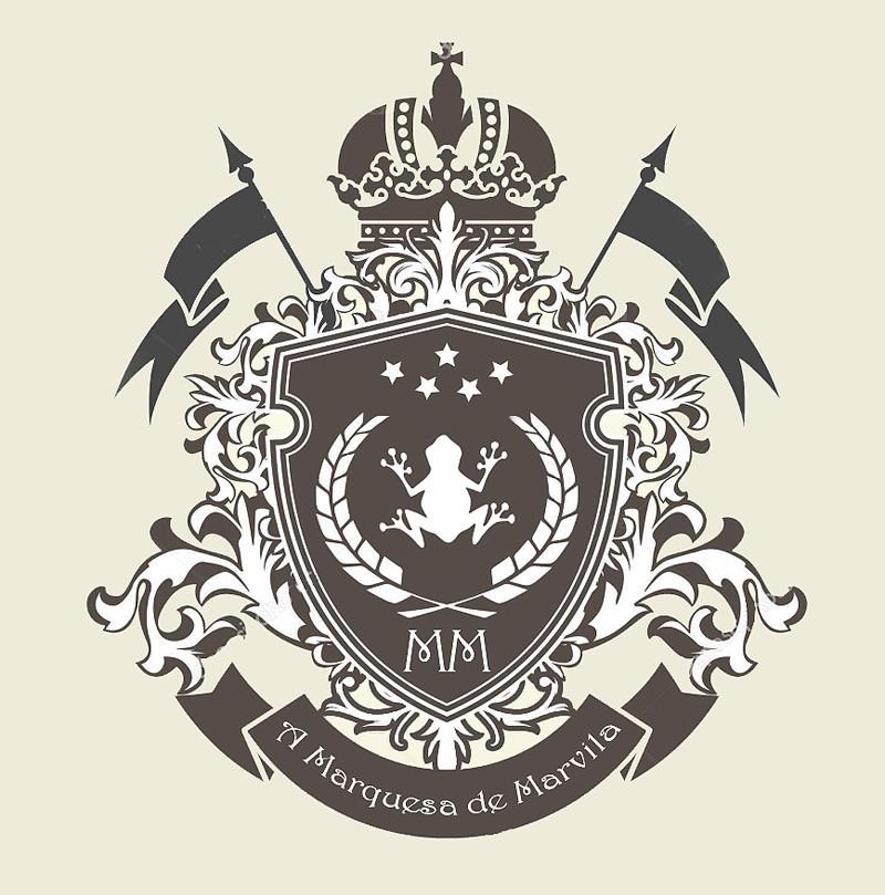 A Marquesa Marvila.jpg