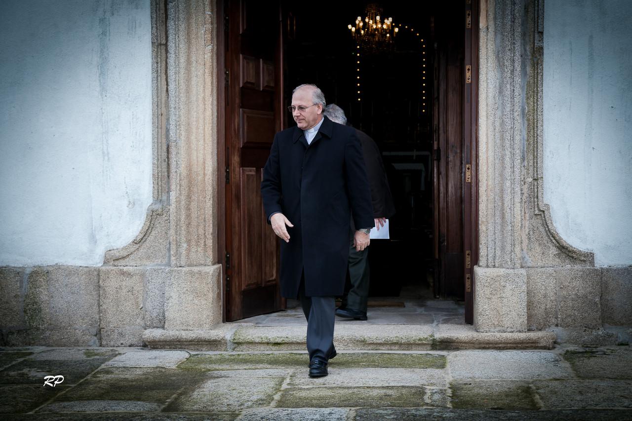 Visita do Sr. Bispo (146)-1.JPG