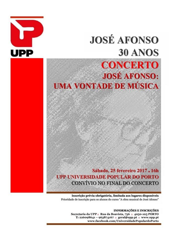 UPP 2017 JAFONSO CONCERTO.jpg
