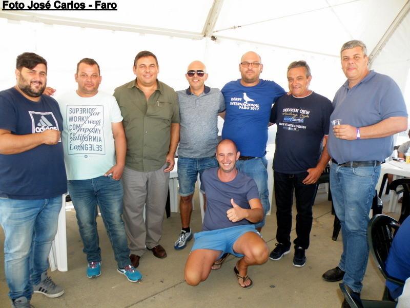 Derby Faro 2017 111.JPG