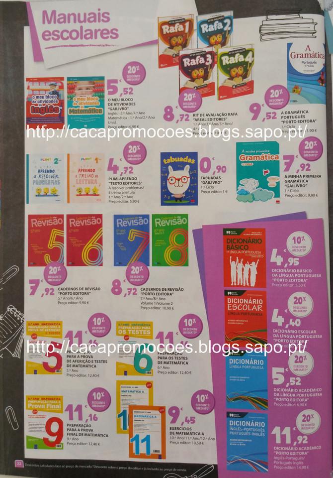eleclec folheto_Page22.jpg