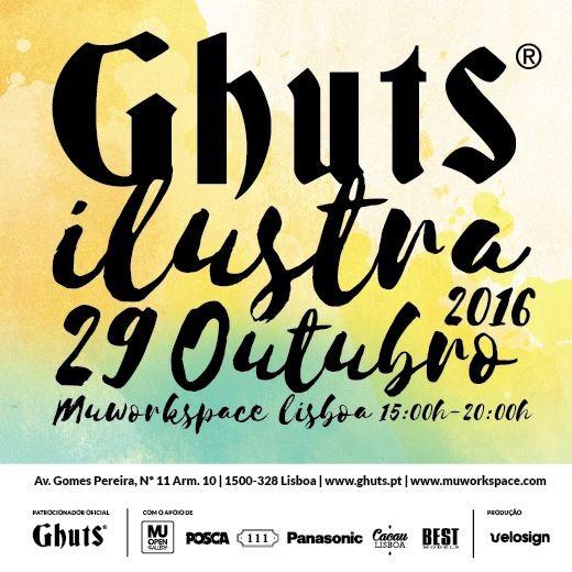 GHUTS-Ilustra-RAF-Stret Art-Mu-workspace-Lisboa-cr