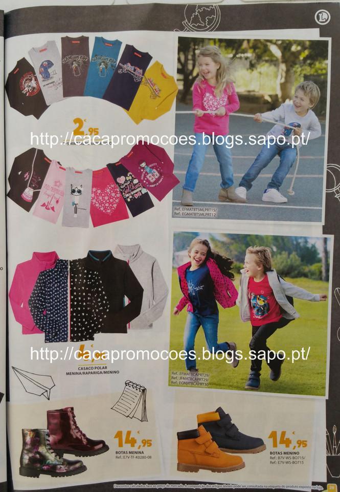 eleclec folheto_Page29.jpg