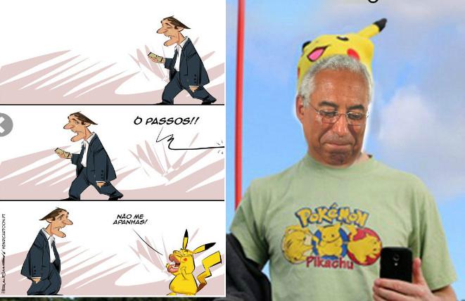 PokemonCosta.jpg