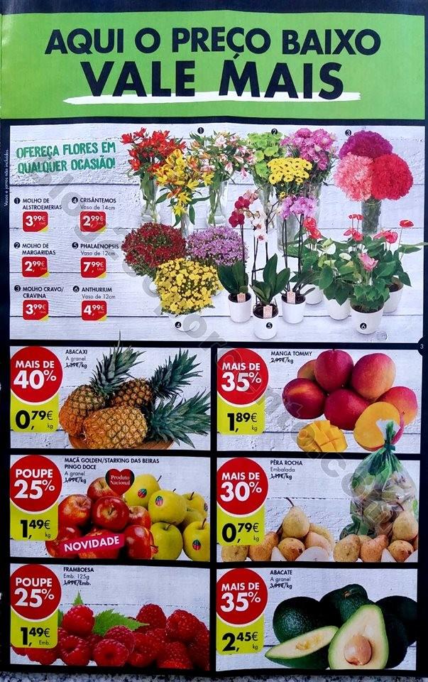 folheto pingo doce 30 outubro a 5 novembro_3.jpg