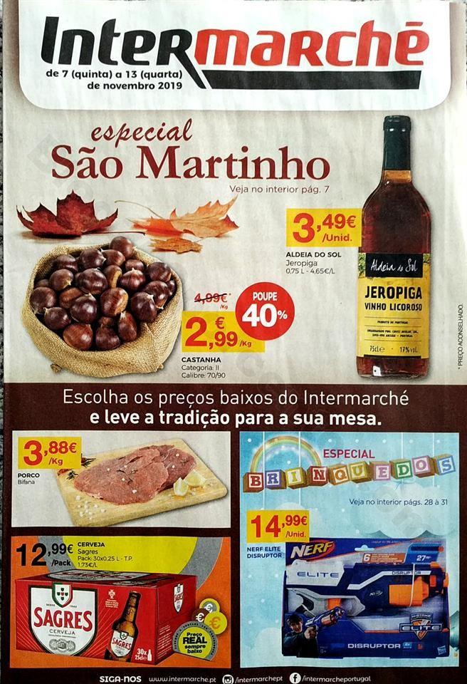 folheto Intermarché 7 a 13 novembro_1.jpg