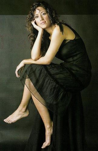 Ana Moura 2.jpg
