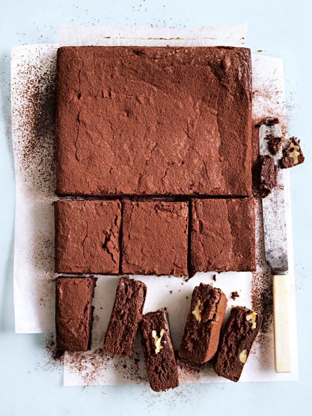 rich_walnut_brownie.jpg
