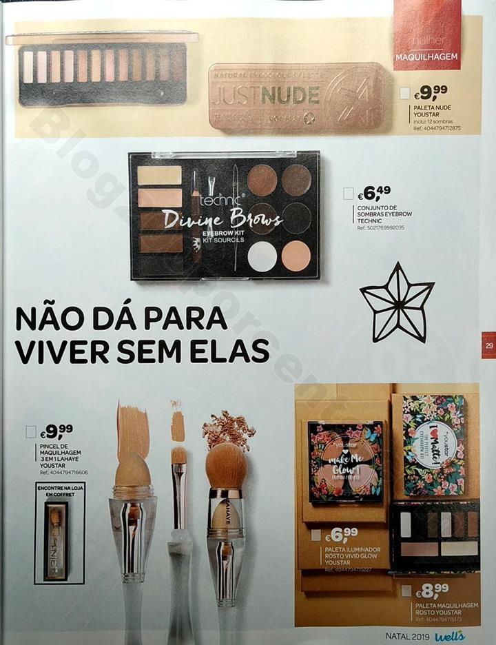 wells catálogo de Natal 2019_29.jpg