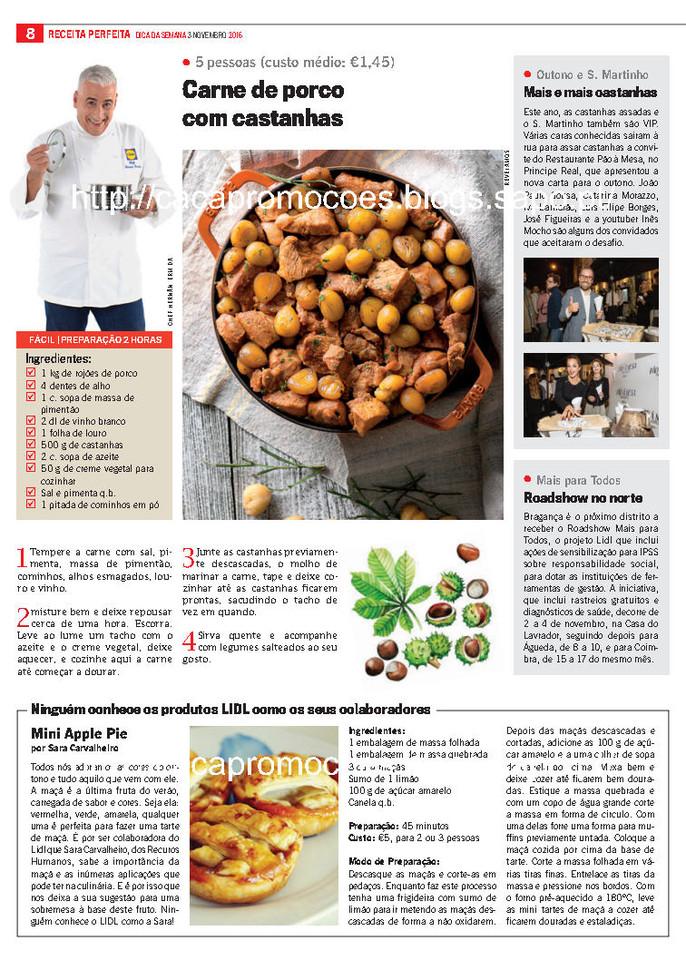 aaa_Page19.jpg