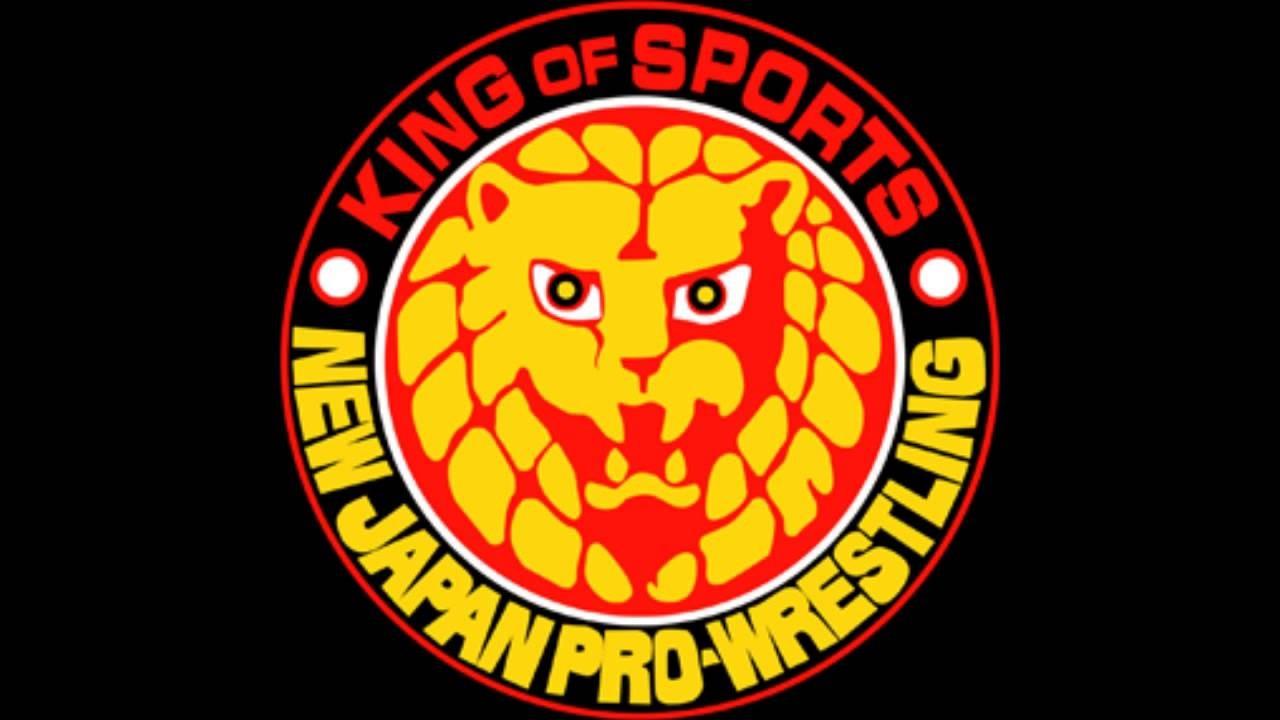 NJPW.jpg