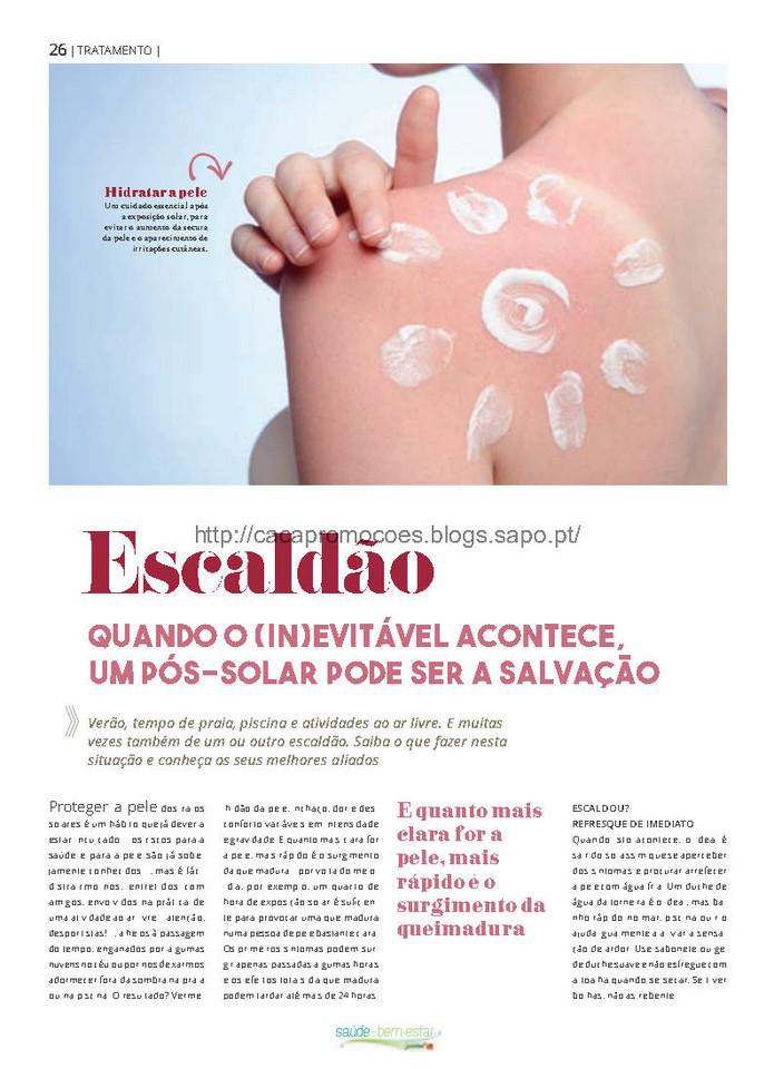 aa_Page26.jpg
