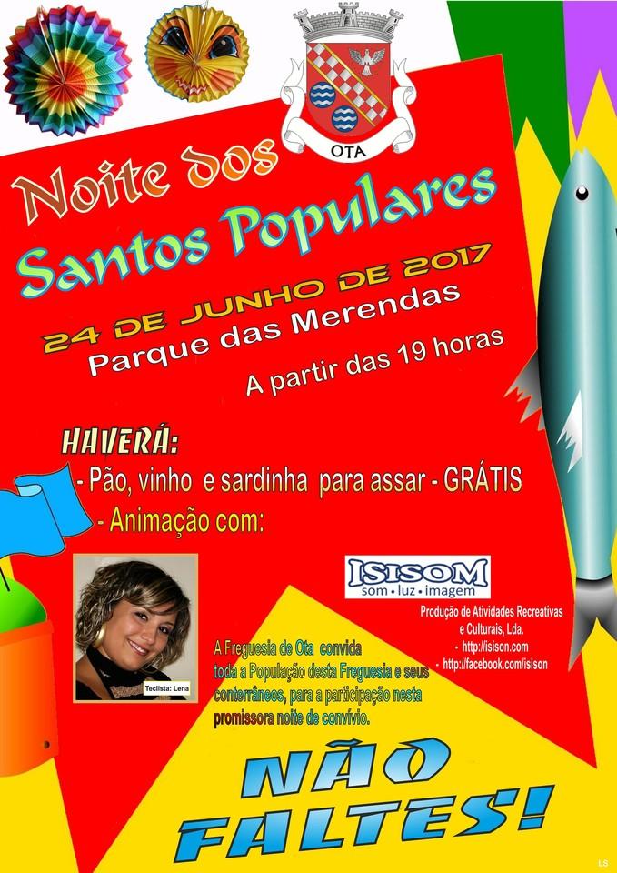 Noite dos Santos Populares - 2017.jpg