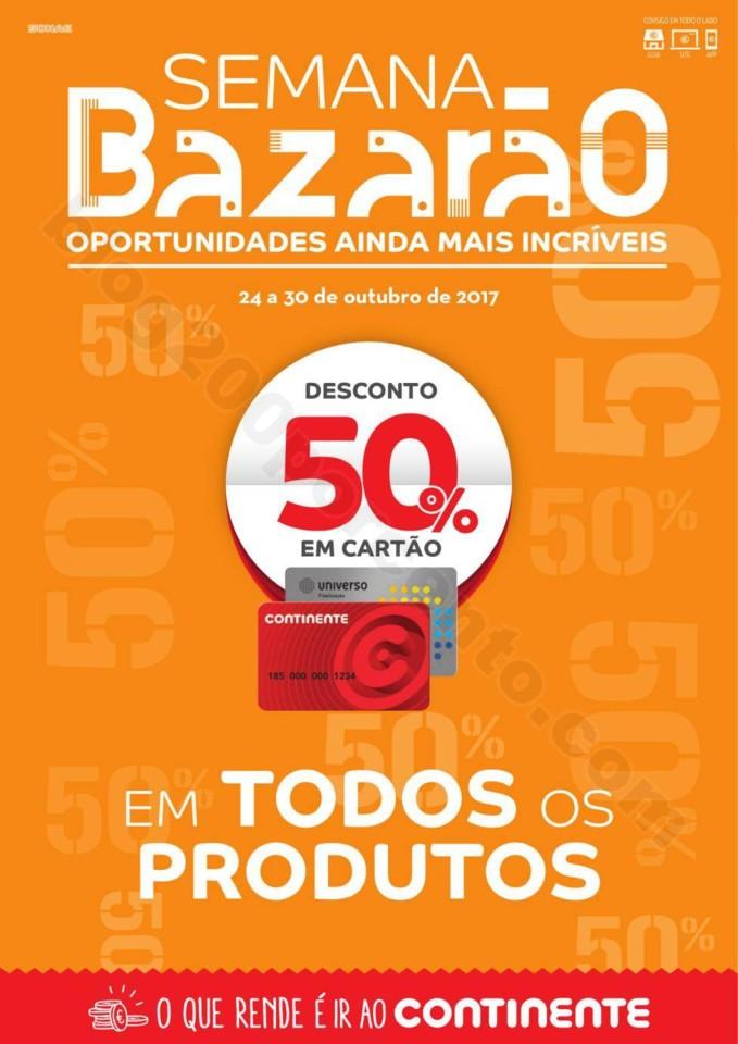 Bazarão 24 a 30 outubro p1.jpg