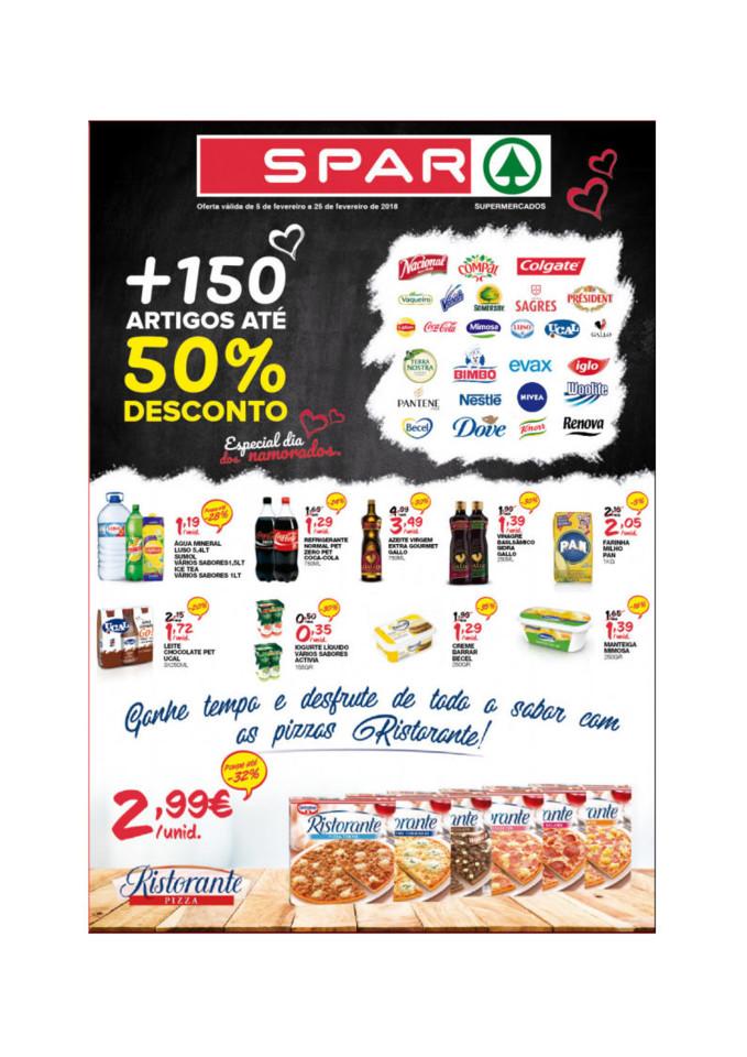 spar-1-folheto-5-de-fevereiro_Page1.jpg