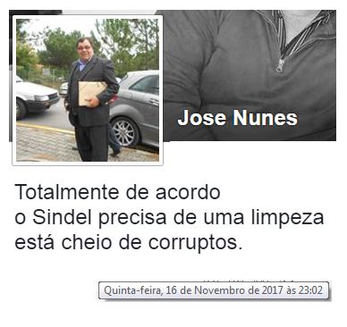 JoseNunes.png