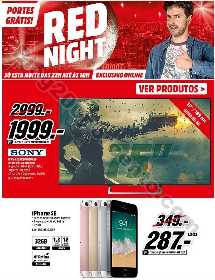 Promoções-Descontos-30830.jpg