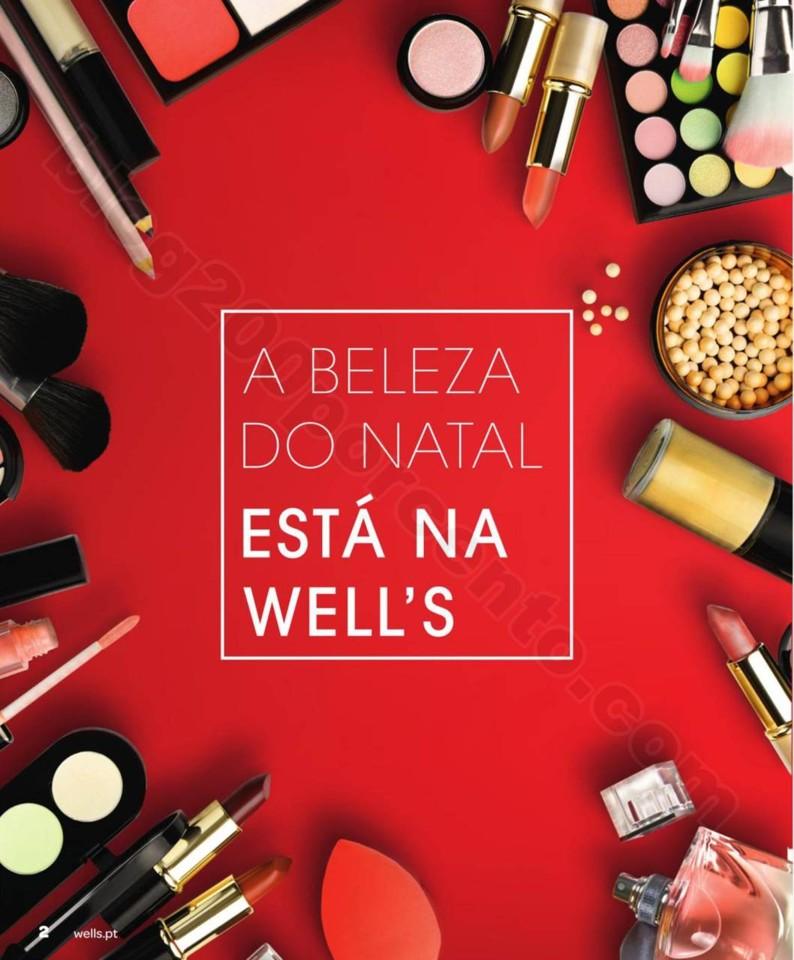 Catálogo Natal Wells p2.jpg