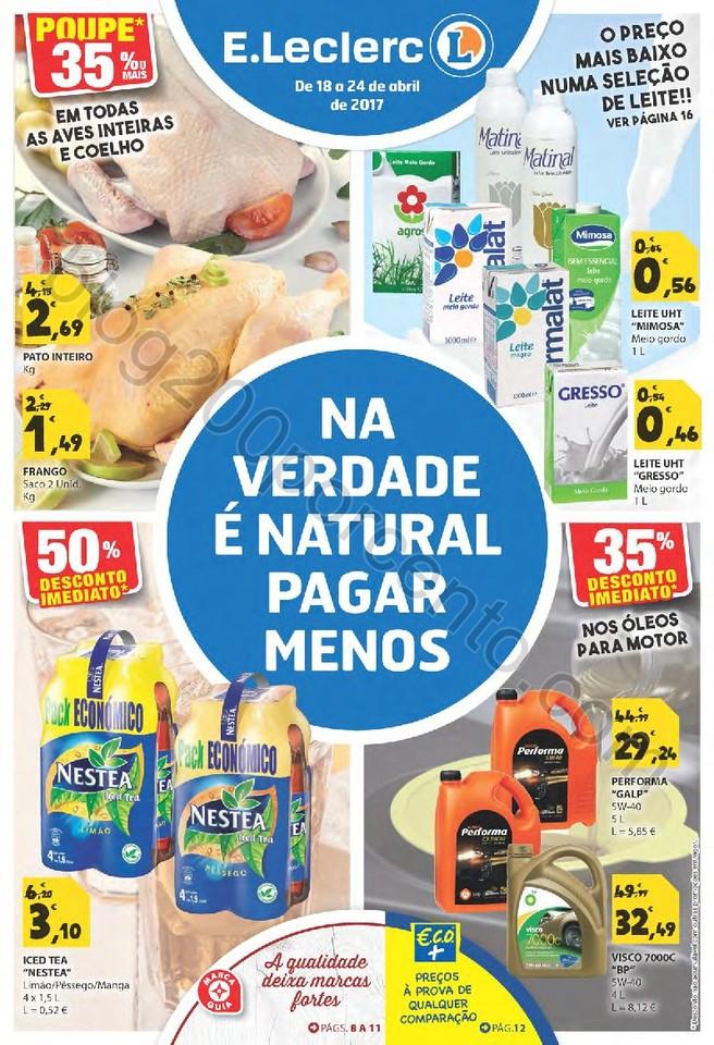 Antevis_o_Folheto_18_a_24_de_Abril_000.jpg