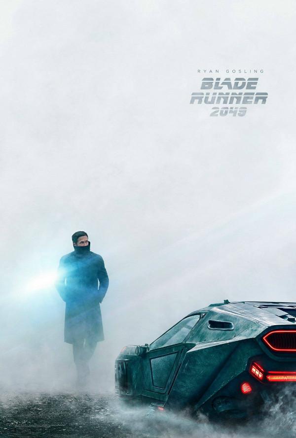 blade-runner-2049-poster2.jpg