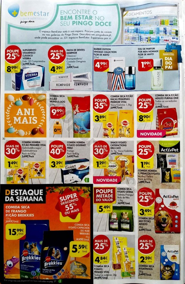 folheto pingo doce 13 a 19 marco_30.jpg