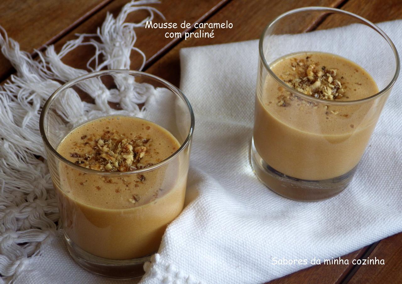 IMGP5702-MOusse de caramelo com praliné-Blog.JPG