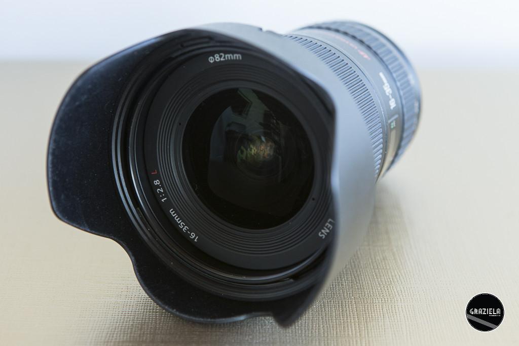 Canon_7D_Maquina_Fotografica_Graziela_Costa-003020