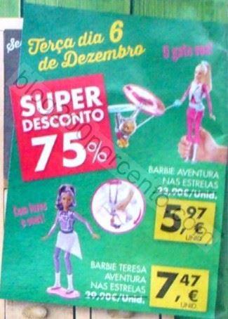 Promoções-Descontos-26627.jpg