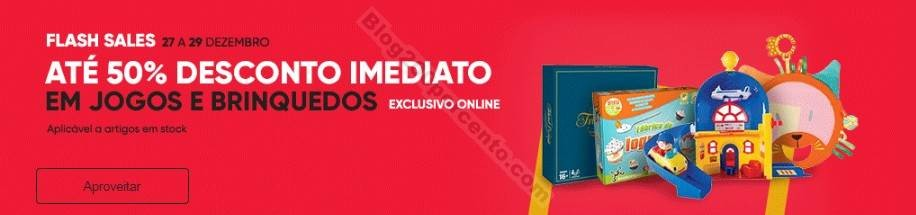 Promoções-Descontos-29857.jpg