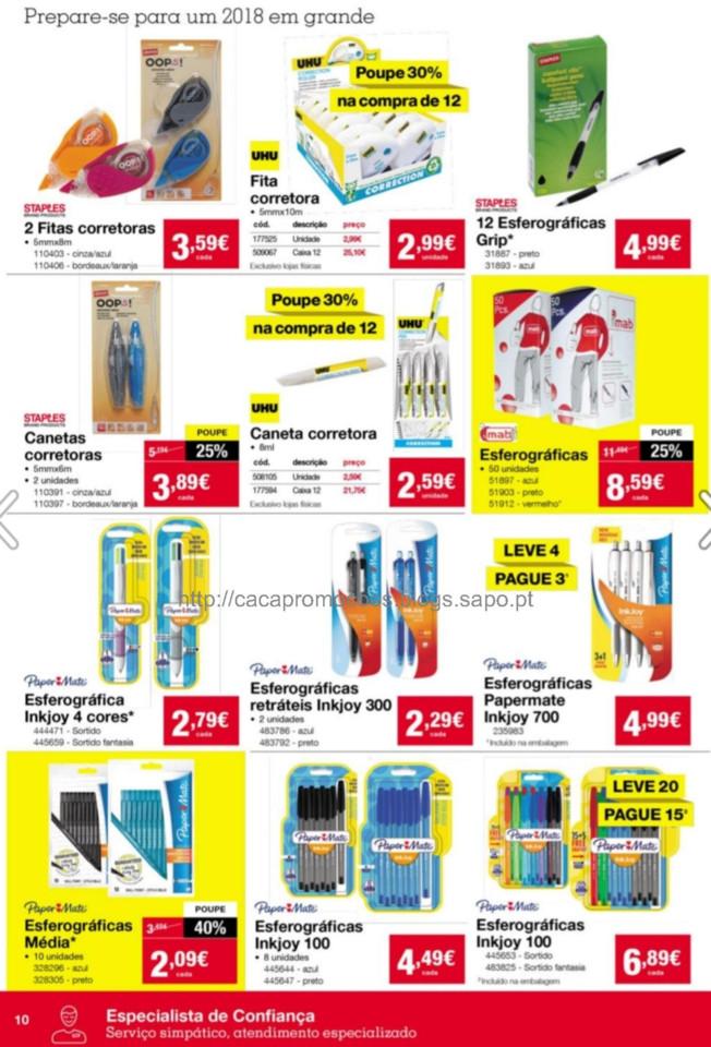 staples folheto_Page10.jpg