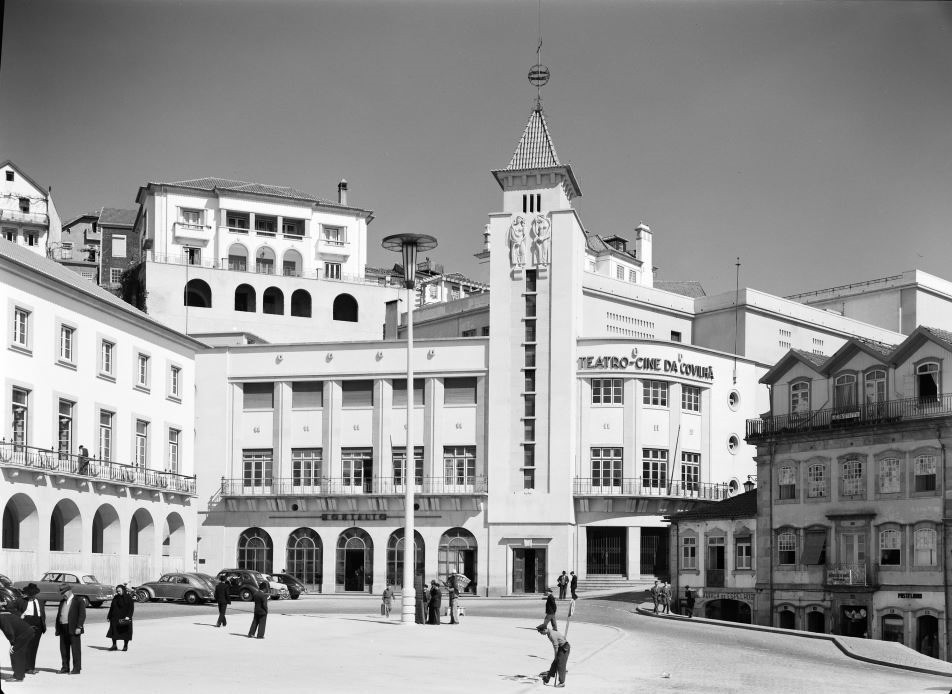 Teatro-Cine-da-Covilh.18.jpg