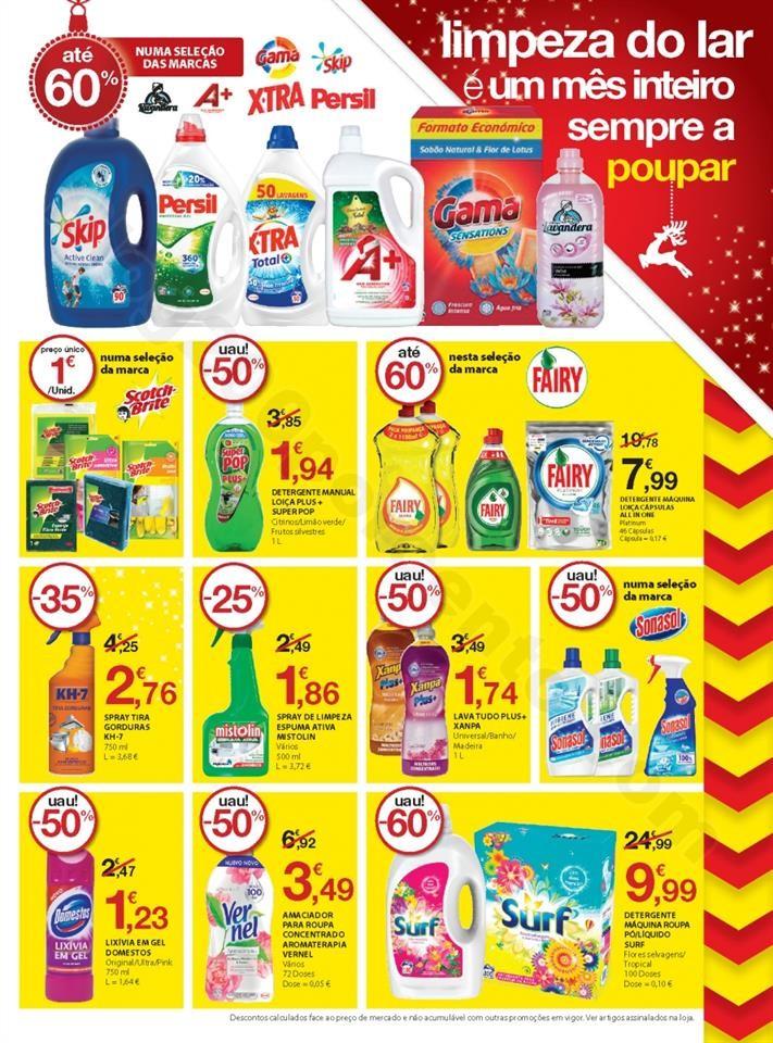 e-leclerc preços baixos dezembro p29.jpg