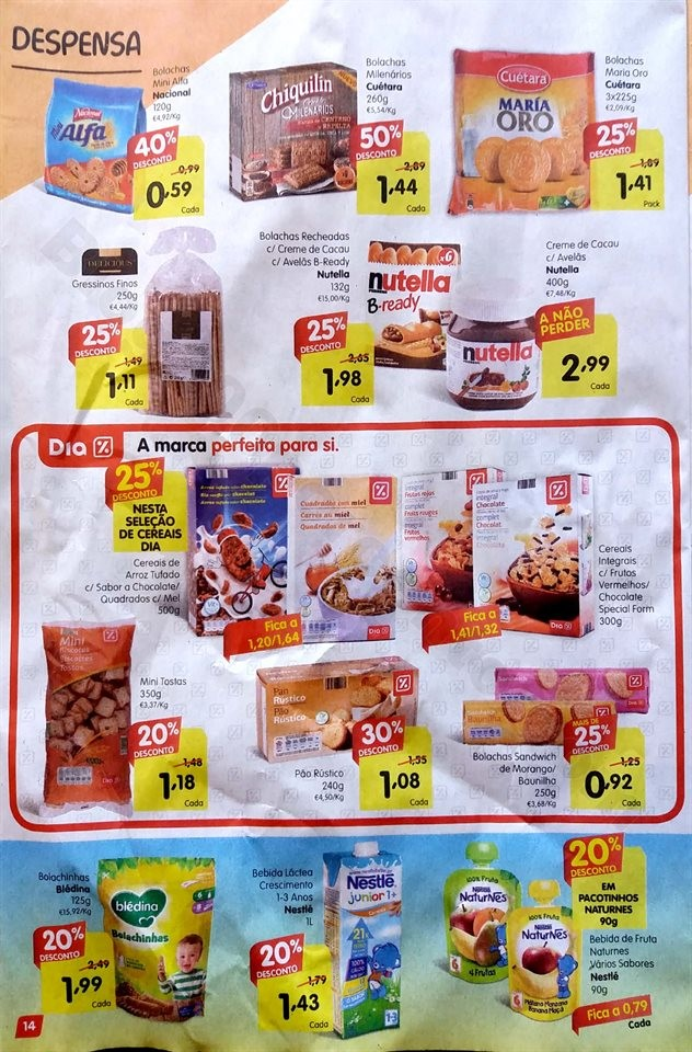 folheto minipreco 7 a 13 fevereiro_14.jpg