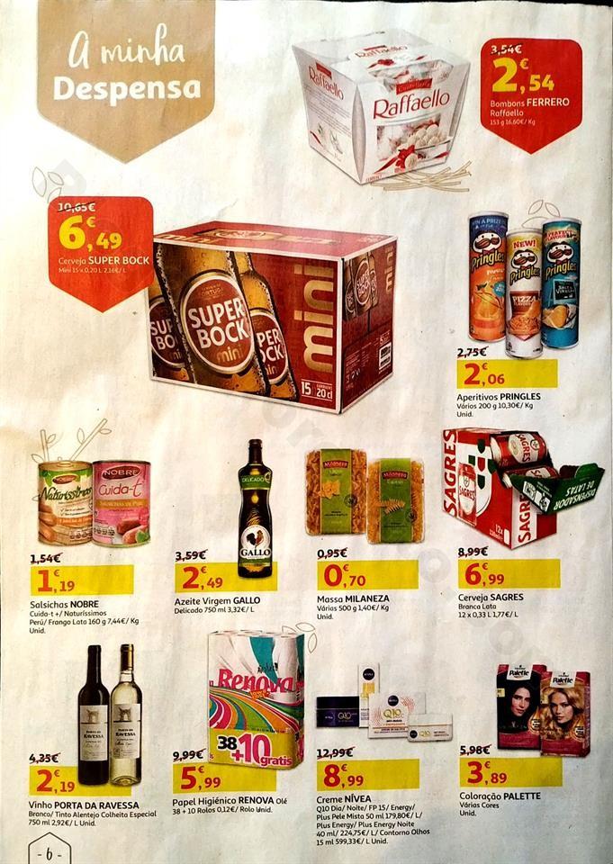 antevisão folheto Auchan 14 a 20 novembro_6.jpg