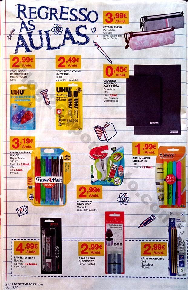 folheto Intermarché 12 a 18 setembro_28.jpg