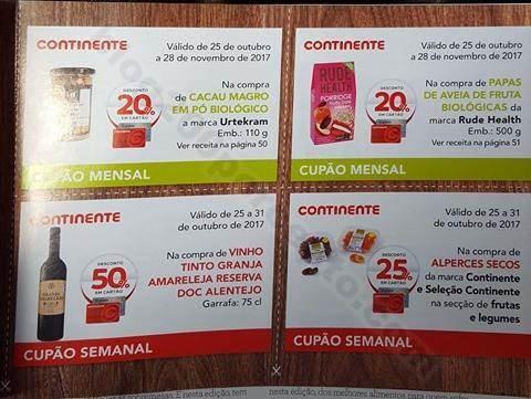 magazine novembro cupoes p2.jpg