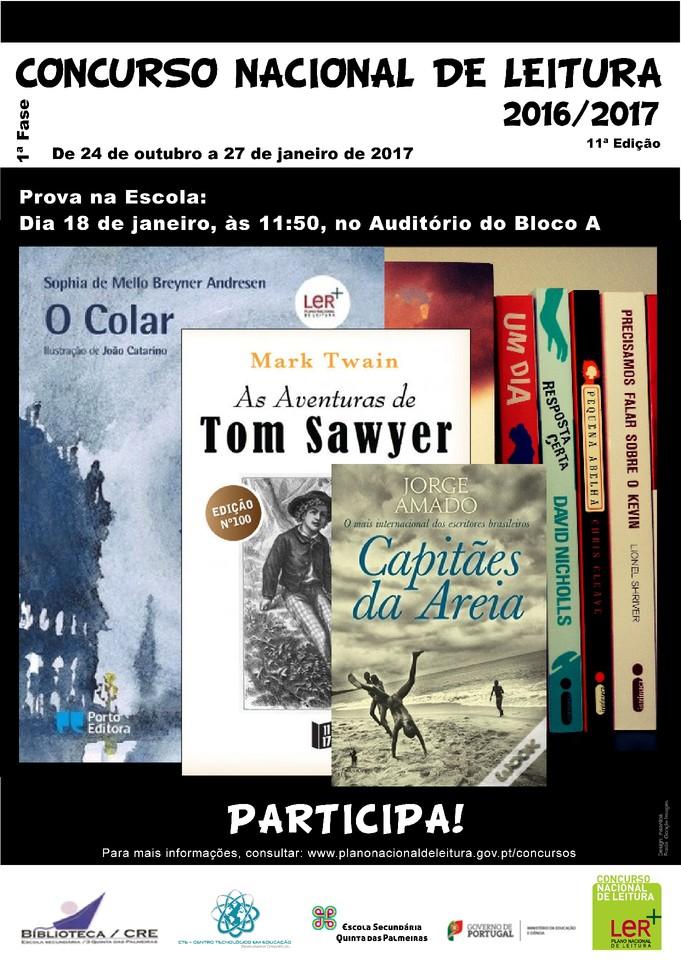 Concurso nacional de leitura3 (1)- cartaz.jpg